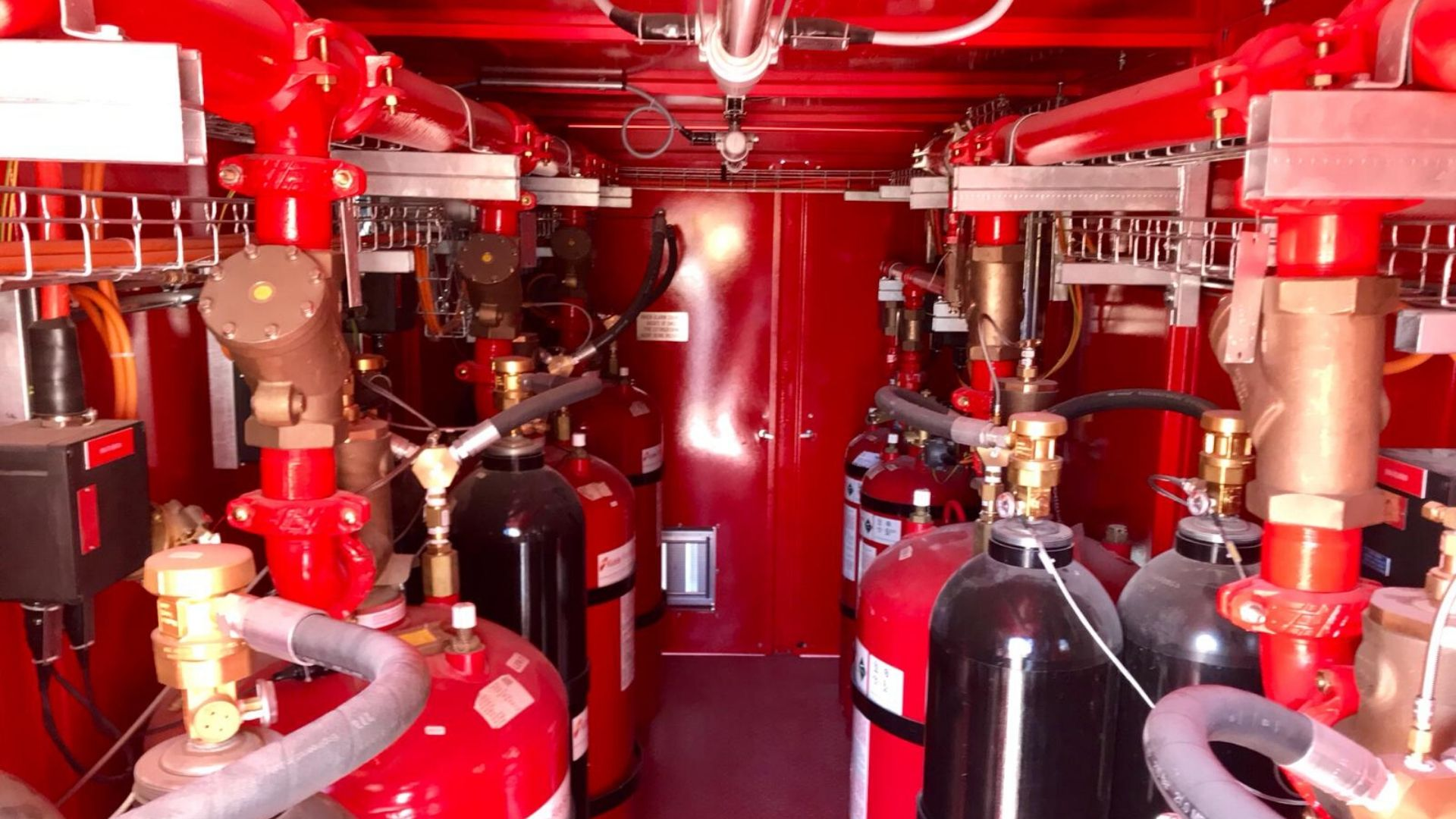 Fire Suppression System_image 1
