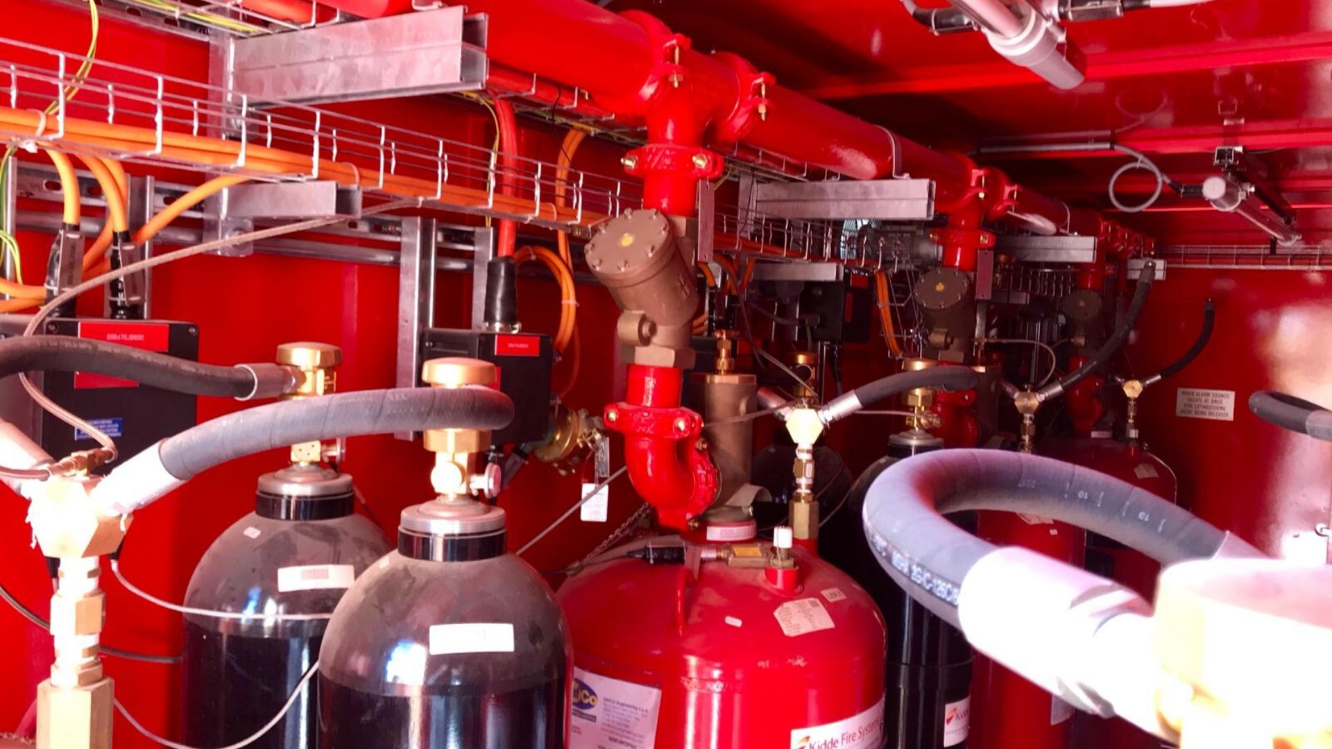 Fire Suppression System_image 2