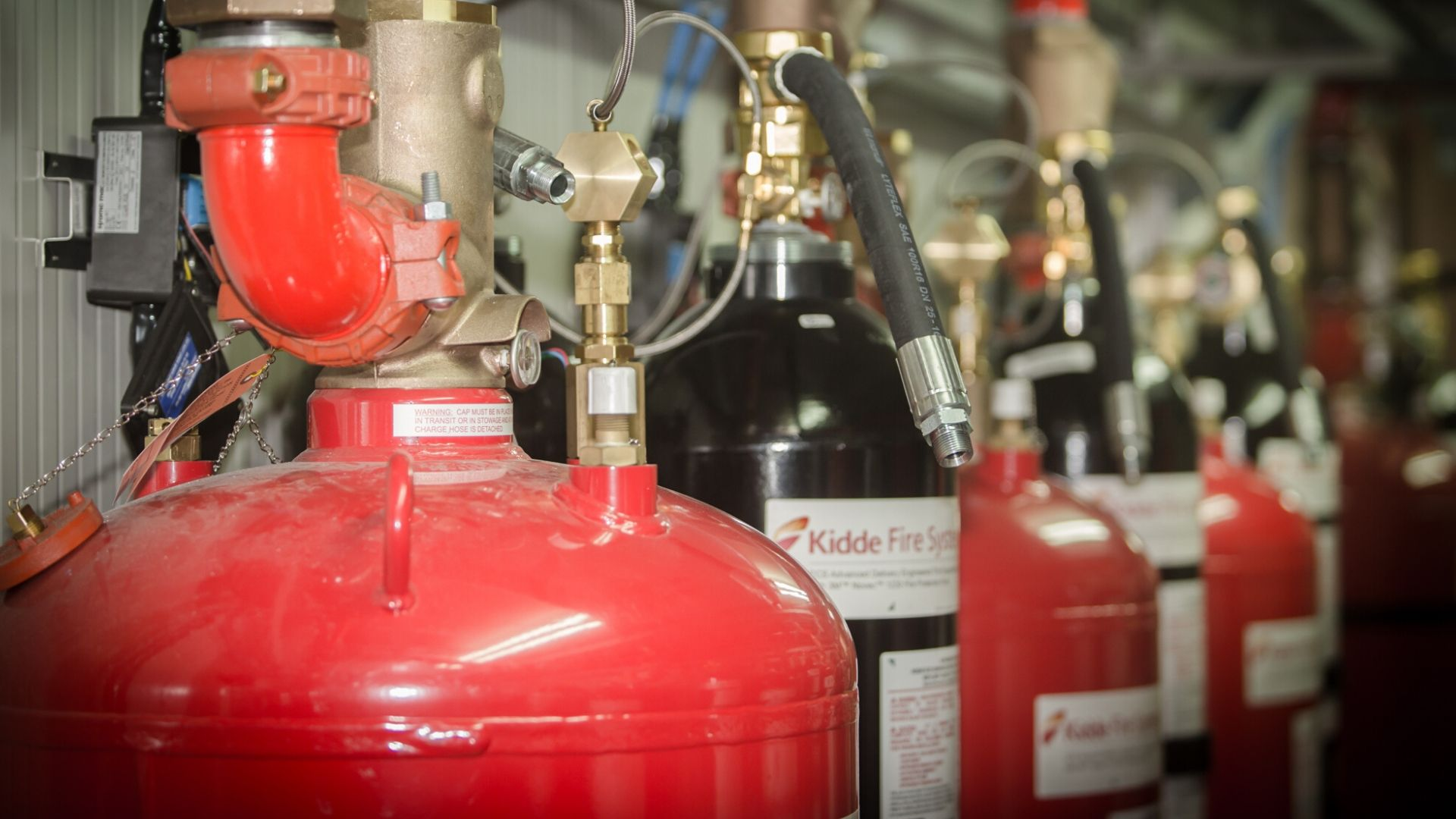 Fire Suppression System_image 3