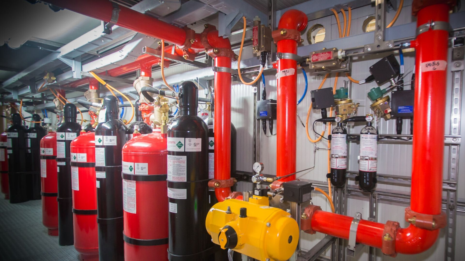 Fire Suppression System_image 4