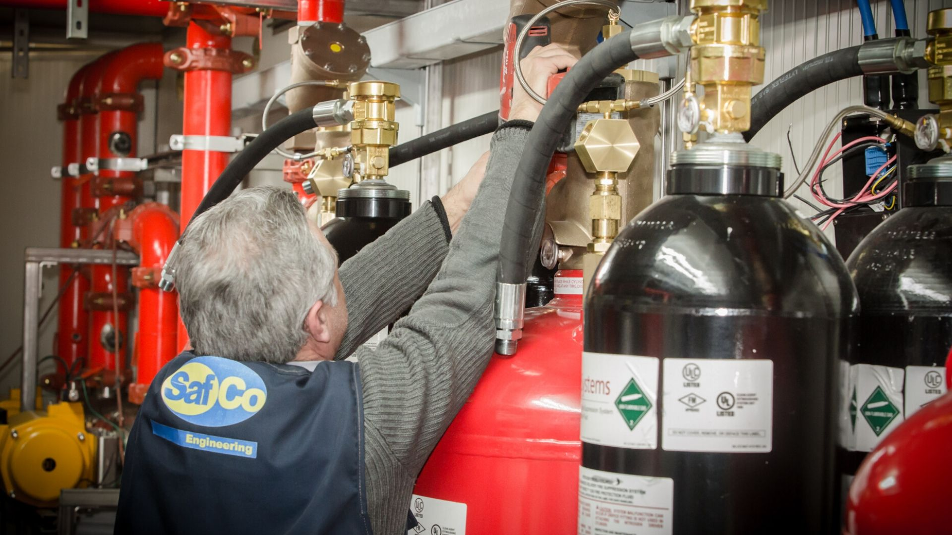 Fire Suppression System_image 5