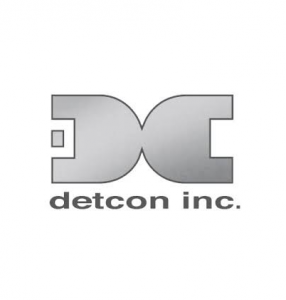 detcon inc. partner