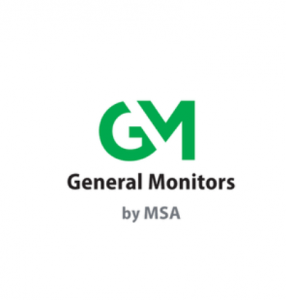 general monitors partner