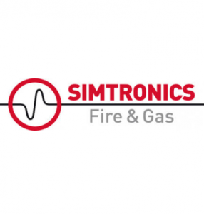 simtronics partner
